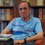 Ahmet Ada Şiirleri