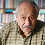 Ahmet Oktay Şiirleri
