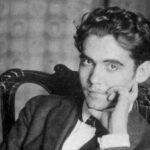 Federico García Lorca Şiirleri