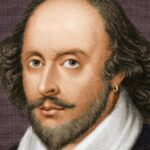 William Shakespeare Åžiirleri